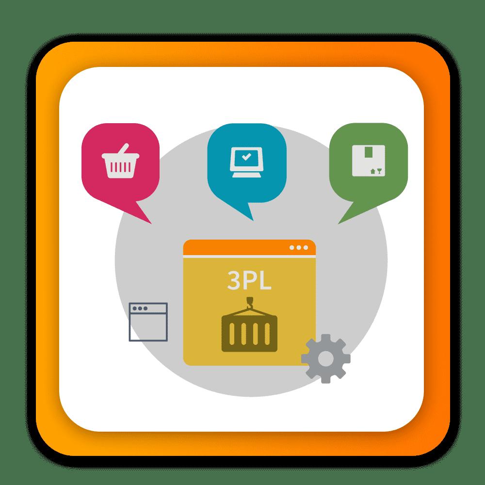 Best Warehouse Management Software   WMS Software